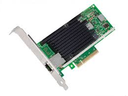 networking network cards itsdirect com au intel x540t1blk 10gbe single port ethernet converged network adapter