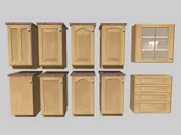 Kitchen Cupboard Door Styles Fresh Kitchen Cabinet Door Styles Photo Selections For Your Ideas