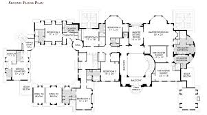 Floorplans   Homes of the Rich   The   Real Estate Blogalpinemansion
