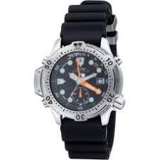 Наручные <b>часы Citizen</b> Ситизен купить с доставкой по всей ...