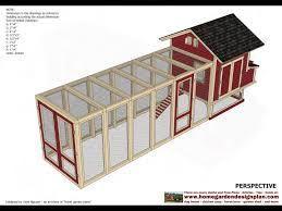 l102 chicken coop plans how to build a chicken coop l102 chicken coop plans how to build a chicken coop