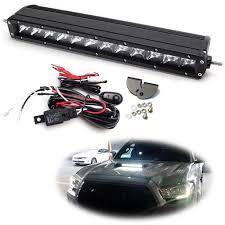 iJDMTOY.com: <b>Car LED</b> Bulbs, <b>LED Lighting</b> Accessories and Parts