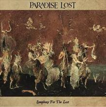 Paradise Lost: :