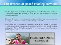 essay edit service  do my homework sites college essay editing online is your chance to amend all your assignmentspremium quality proofreading and editing service you can trust your essay