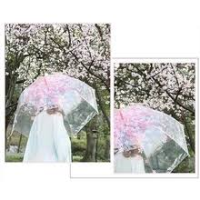 Buy <b>cherry blossom</b> beauty and get free shipping on AliExpress.com