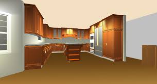 Computer Kitchen Design Computer Kitchen Design Country Kitchen Designs