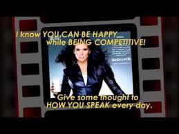 Quotes of Danica Patrick - YouTube via Relatably.com