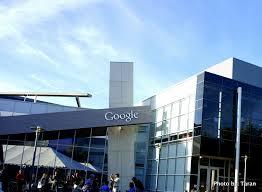 google main office location. superb google office headquarters location building interior full size main