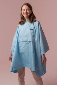 <b>Куртки</b>, купить недорого в Москве по низким ценам в интернет ...
