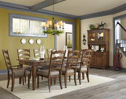 preserves living room dining curio zoom carolina preserves by klaussner southern pines buffet with hutch pilgr