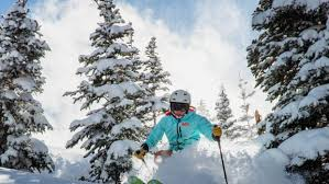 <b>Ski Gear</b> Reviews | Skis, Ski Equipment, Ski Bindings and Ski Boots ...