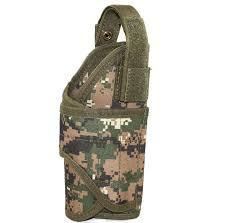 Adjustable <b>Tornado</b> multiple MOLLE attachment pouch <b>Tactical</b> Vest ...