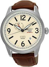 <b>Часы Seiko SSA295K1</b> - купить мужские наручные <b>часы</b> в ...