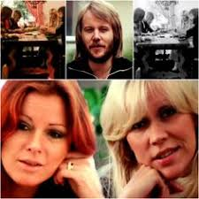 Abba Date - 24th February 1976 (With images) | Abba, <b>Abba arrival</b> ...