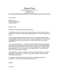 college grad cover letter template college grad cover letter