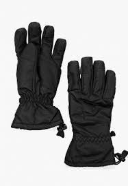 Женские спортивные <b>перчатки</b> и <b>варежки</b> — купить в интернет ...