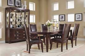 Dining Room Table Centerpieces Modern Casual Dining Table Decor Ideas Dining Room Table Centerpieces