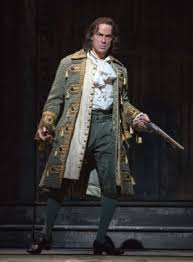 Image result for simon keenlyside don giovanni