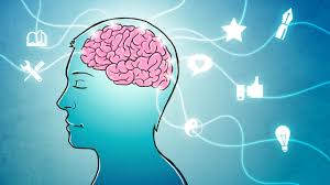 how positive thoughts build skills boost health and improve work how positive thoughts build skills boost health and improve work