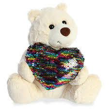 Купить детские <b>мягкие игрушки</b> медведи в интернет-магазине ...