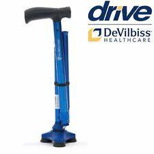 <b>Adjustable</b> Height <b>Walking Canes for</b> sale   eBay