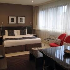 likeable studio apartment bedroom furniture along with furniture studio apartment studio bedroom furniture set astounding apartment bedroom furniture