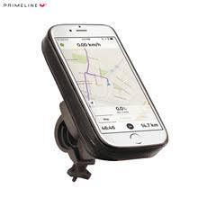 Аксессуары для мобильных телефонов по низким ценам в ...