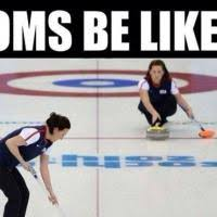 Winter Olympics Memes via Relatably.com
