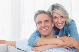 <b>Lasers</b> Make Dental Treatments Easier & More <b>Comfortable</b>