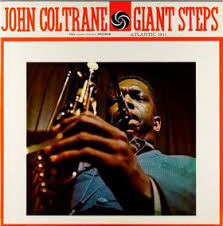 <b>John Coltrane</b> - <b>Giant</b> Steps | Releases | Discogs
