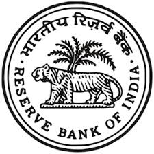 RBI Jobs Recruitment