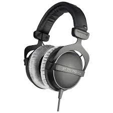 Стоит ли покупать <b>Наушники Beyerdynamic</b> DT 770 Pro (80 Ohm ...