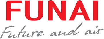 <b>FUNAI</b> : Breez - Климатические системы