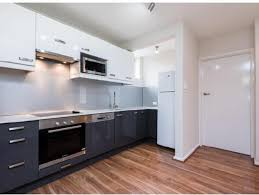 apartment for rent 259 second avenue mount lawley 6050 wa quality apartment chelmsford mt lawley facing