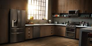 Kitchen Appliances Specialists Kitchen Appliances In Dubai Yellow Pages Business Directory