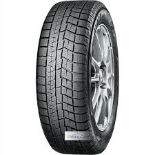Купить <b>шины</b> (резину) <b>Yokohama iceGuard Studless</b> iG60 в ...