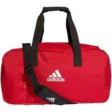 Adidas, купить по цене от 506 руб в интернет-магазине TMALL