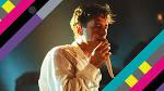 <b>Simple Minds</b> - <b>New</b> Gold Dream (81–82–83–84) in full