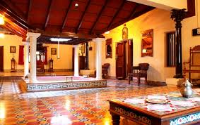 images about Chettinad houses on Pinterest   Courtyards       images about Chettinad houses on Pinterest   Courtyards  Hotels and Hotels in