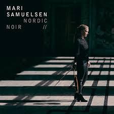 Horner: Pas de Deux - Part <b>2</b> by <b>Mari Samuelsen</b> & Hakon ...