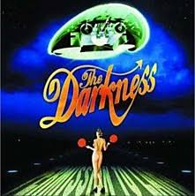 Music - Review of The Darkness - Permission To Land - BBC
