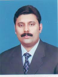 Engr. Ahmad Hesham Pasha Assistant Professor - AhmedHeshamPasha
