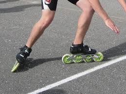 5 Tips To Stop Inline <b>Skates</b> Without A <b>Brake</b> – A Full Guide