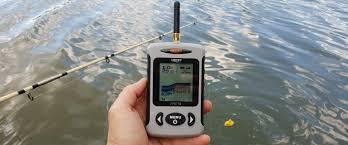 Решено: Что нужно учесть при выборе <b>эхолота для рыбалки</b> ...