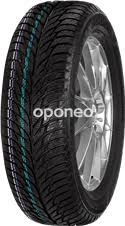 Buy <b>Matador MP62 All Weather</b> EVO Tyres » FREE DELIVERY ...