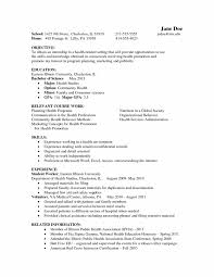 resume examples resume objectives for internships finance and good resume internship objective resume internship objective statement good internship objective for resume good objective statements for
