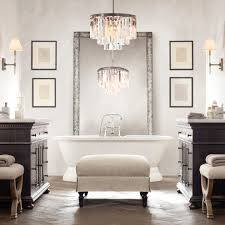 bathroom traditional bathroom lighting ideas modern double sink bathroom vanities60 the bathroom lighting ideas bathroom traditional