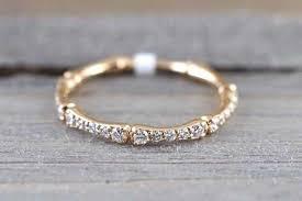 silver 925 ring mens full <b>diamond</b> 18K gold ring female European ...