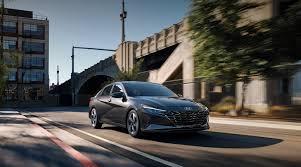 Hyundai Cars, Sedans, SUVs, Compacts, and Luxury | Hyundai