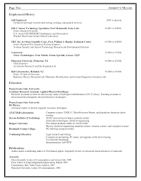 preferred resume format cipanewsletter cover letter resume format engineer best engineer resume format